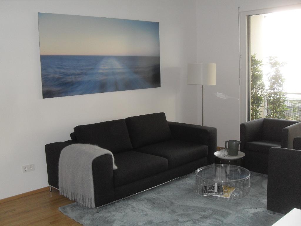 bpm bau und projektmanagement wohnanlage k ln oskar j ger stra e. Black Bedroom Furniture Sets. Home Design Ideas
